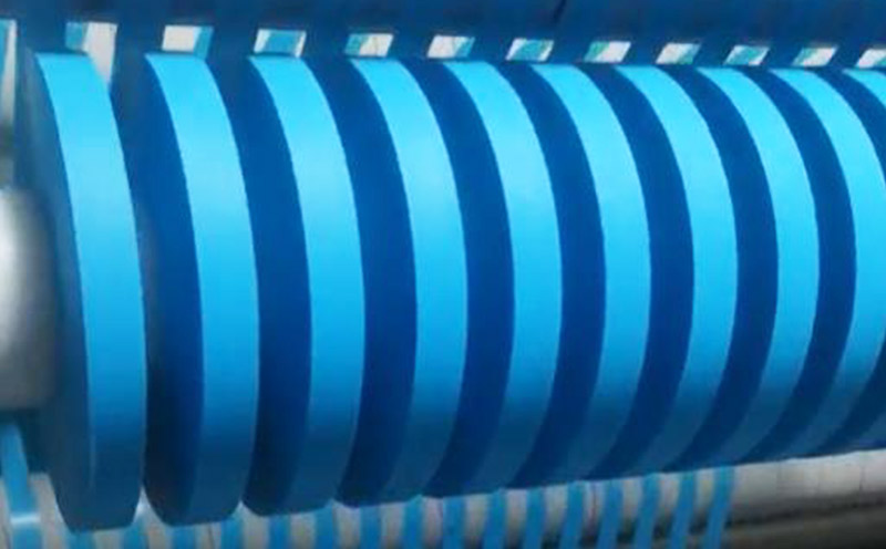 防水纺织辅料防护服专用胶条